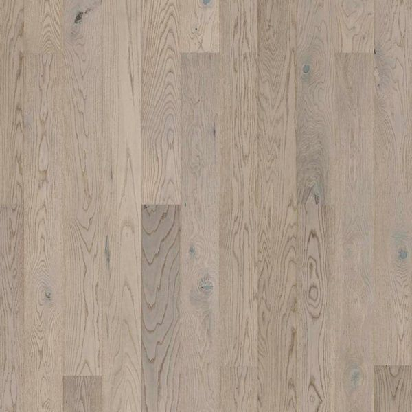 Oak Misty Grey Plank , 1-lamelowa