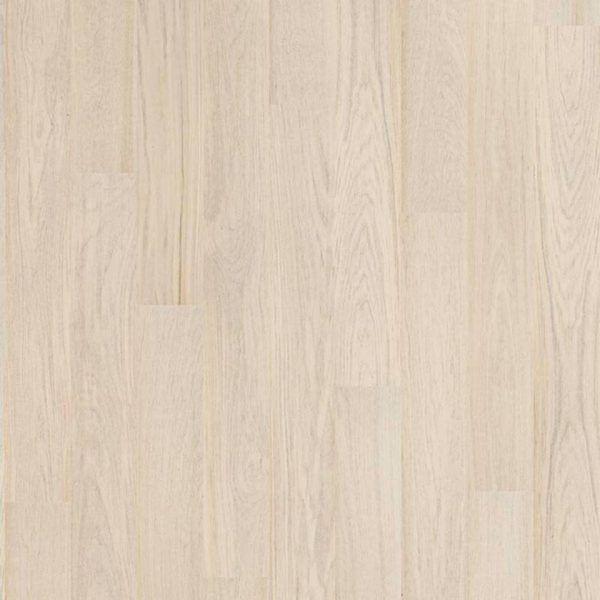 Oak Cotton White Plank XT, 1-lamelowa