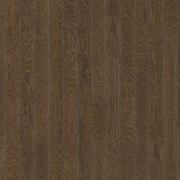 Oak Cumin Plank, 1-lamelowa