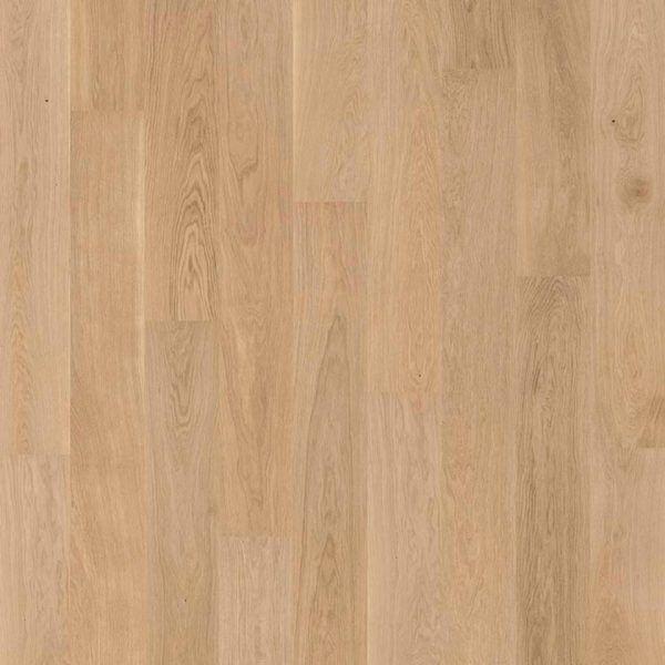 Oak Essence Plank XT, 1-lamelowa