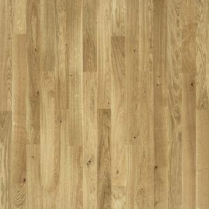 oak strip rustic