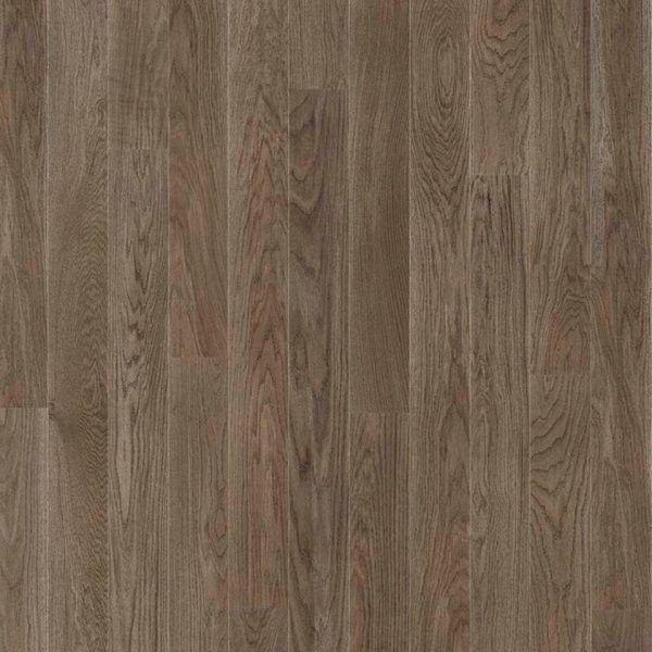 Oak Stone Grey Plank, 1-lamelowa
