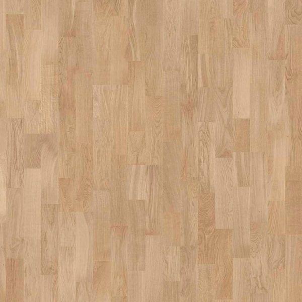 oak-2-strip-essence
