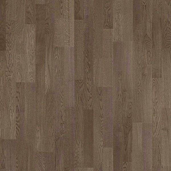 oak-2-strip-stone-grey