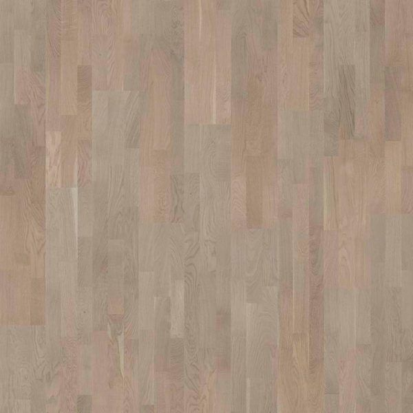 oak-3-strip-evening-grey