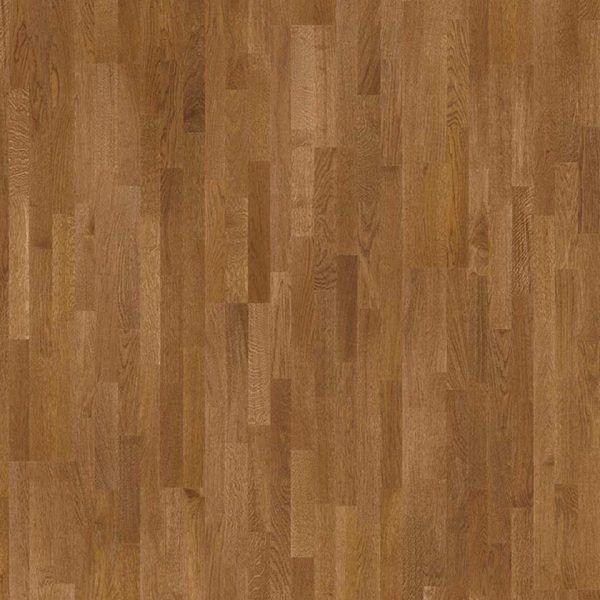 Oak Praline TreS, 3-lamelowa
