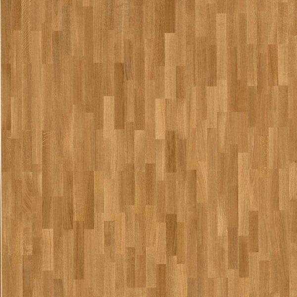 Oak Select Tres 3-lamelowa oak-3-strip-select