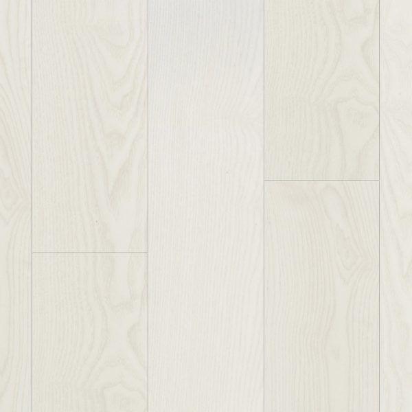 B&W White Finesse - B&W White_B6501