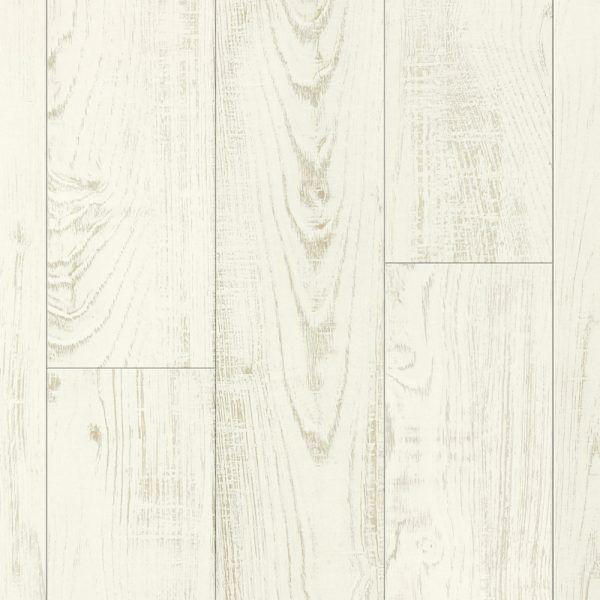 Chestnut White Finesse - Chestnut White_B6201
