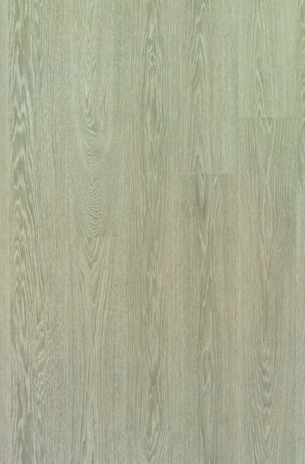 Charme Grey Impulse - Charme Grey_B7508