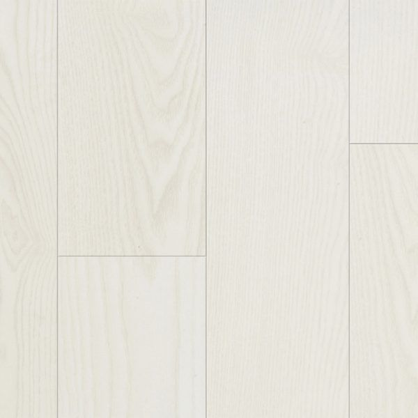 B&W White Impulse V4 - B&W White_BB6501