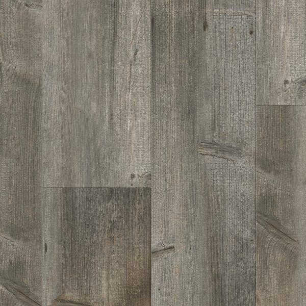 Barn Wood Grey Smart 8 V4 - Barn Wood Grey_B4308