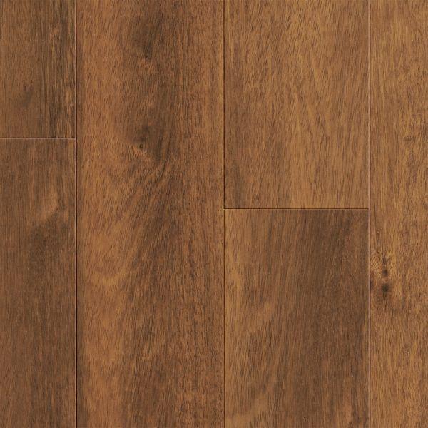 Merbau Brown Smart 8 V4 - Merbau Brown_B6311