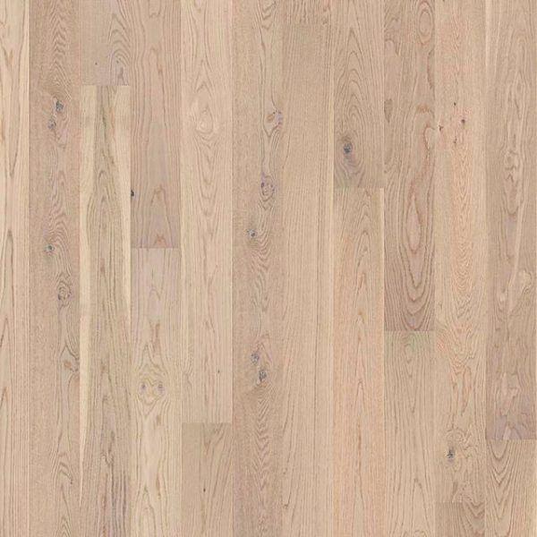 Oak Antique White Plank XT, 1-lamelowa TH_7876020_7876021_7876022_001_800_800
