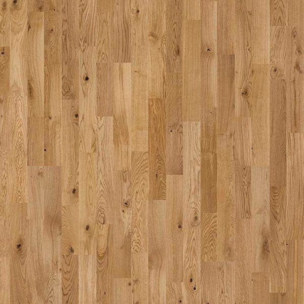 Oak Rustic DuoPlank 2-lamelowa oak-2-strip-rustic