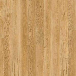 Oak Nature Plank XT 1-lamelowa oak nature 1