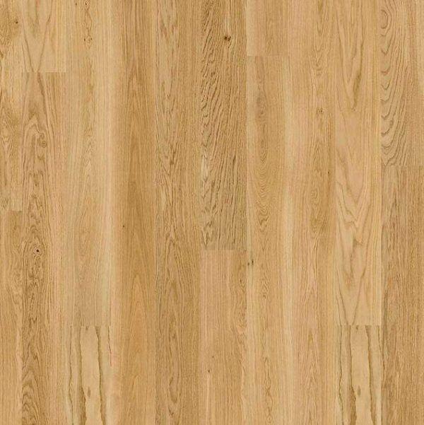 Oak Nature Plank XT 1-lamelowa