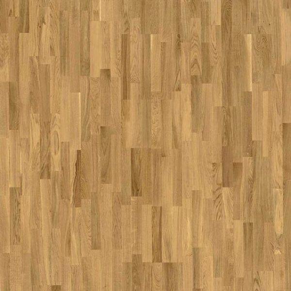 Oak Nature TreS 3-lamelowa
