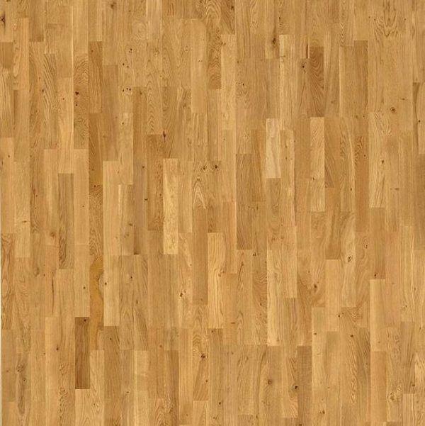 Oak Rustic TreS 3-lamelowa oak rustic 3