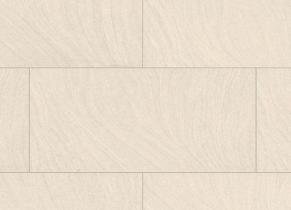 Piaskowiec biały 6047