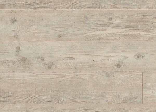 Drewno budowlane jasne 6279