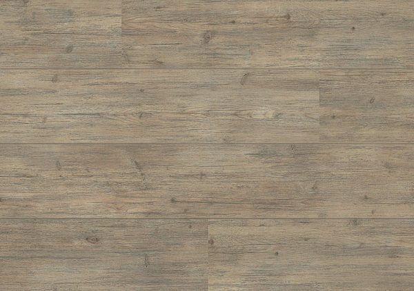 Patina Wood 6398