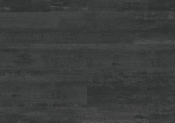 Black Pearl 6418