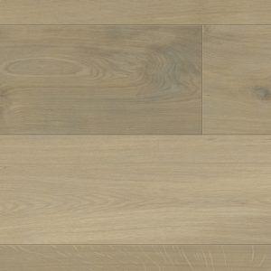Dąb Jasny (szeroka i długa deska) 64090