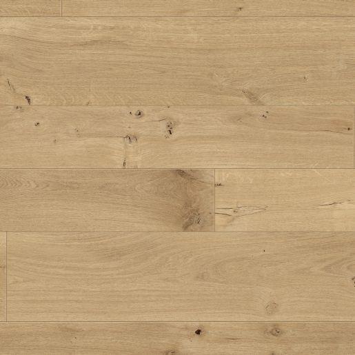 Dąb Lniany (wąska i długa deska) 64082