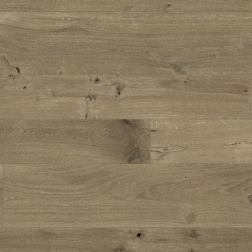 Dąb Muszelkowy (wąska i długa deska) 64083