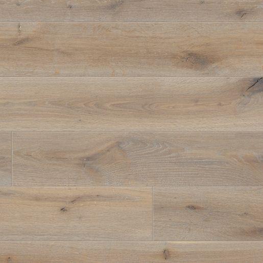 Dąb Skyline (wąska i długa deska) 64087