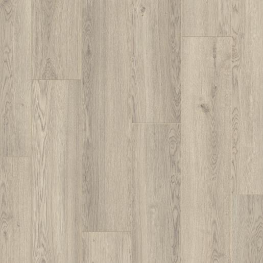 Dąb żwirowo szary 4V 61017