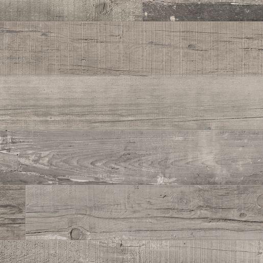 Drewno Szafotu (wąska i długa deska) 64086
