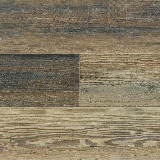 Manhattan Woodmix 60042
