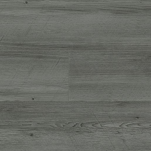 Sosna Caribou 60051