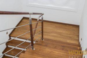 Klasyczne schody dla twojego domu 10 (10)