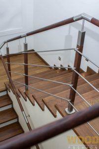 nowoczesne schody dla twojego domu 15
