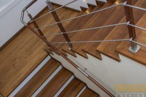 nowoczesne schody dla twojego domu 11