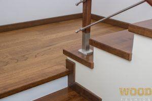 nowoczesne schody dla twojego domu